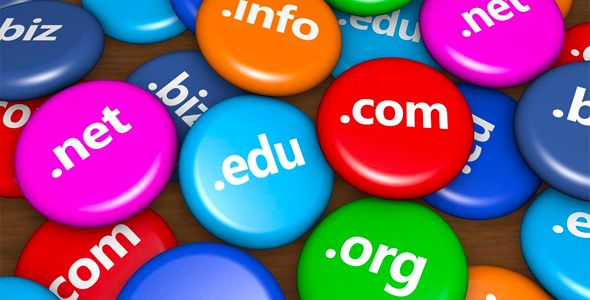 about-domains